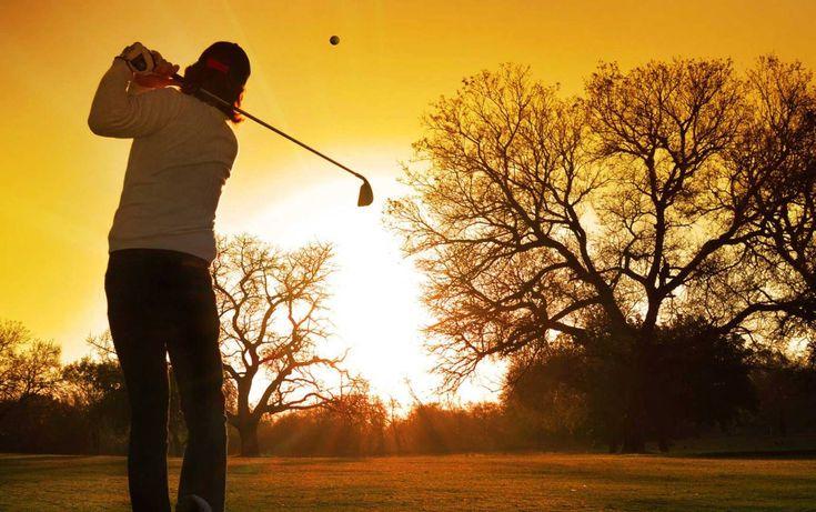 Il Golf Club Castello Tolcinasco Milano è uno dei club più prestigiosi d'Italia, inaugurato nel 1993, mette a disposizione dei soci e dei…