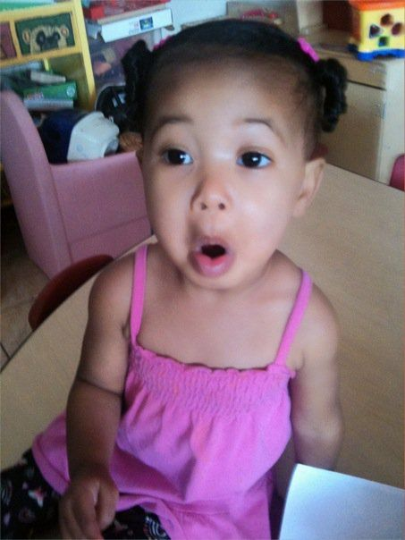 1000 Images About Cute Babies On Pinterest Mixed