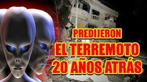 Resultado de imagen para terremoto ecuador 2016