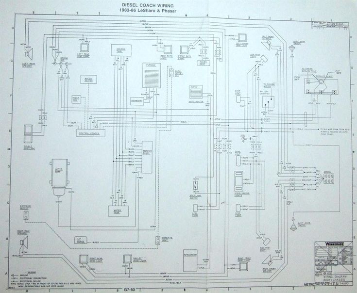 Renault Trafic Wiring Diagram Pdf In 2020  With Images