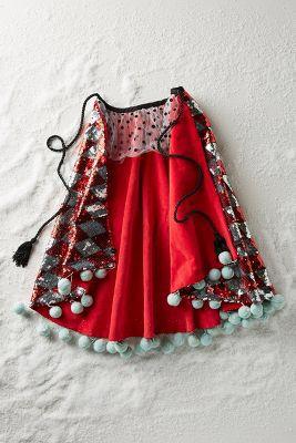 Anthropologie Nutcracker Prince Dress-Up Kit https://www.anthropologie.com/shop/nutcracker-prince-dress-up-kit?cm_mmc=userselection-_-product-_-share-_-40049140