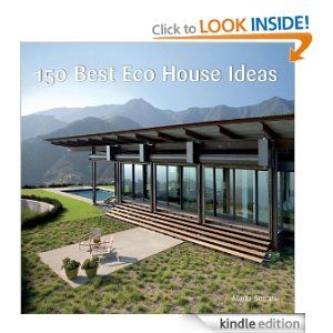 Bre housing design handbook pdf home design and style for 150 minimalist house ideas pdf