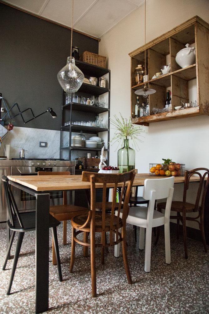 Best 25 friends family ideas on pinterest family and - Ambiance maison du monde ...