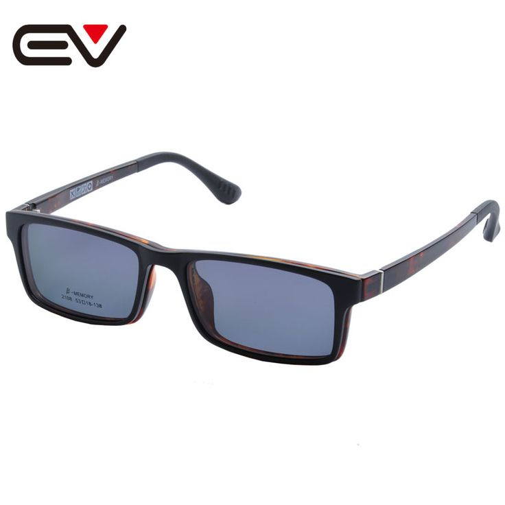 5f52316a578 Aliexpress Ray Ban Clubmaster