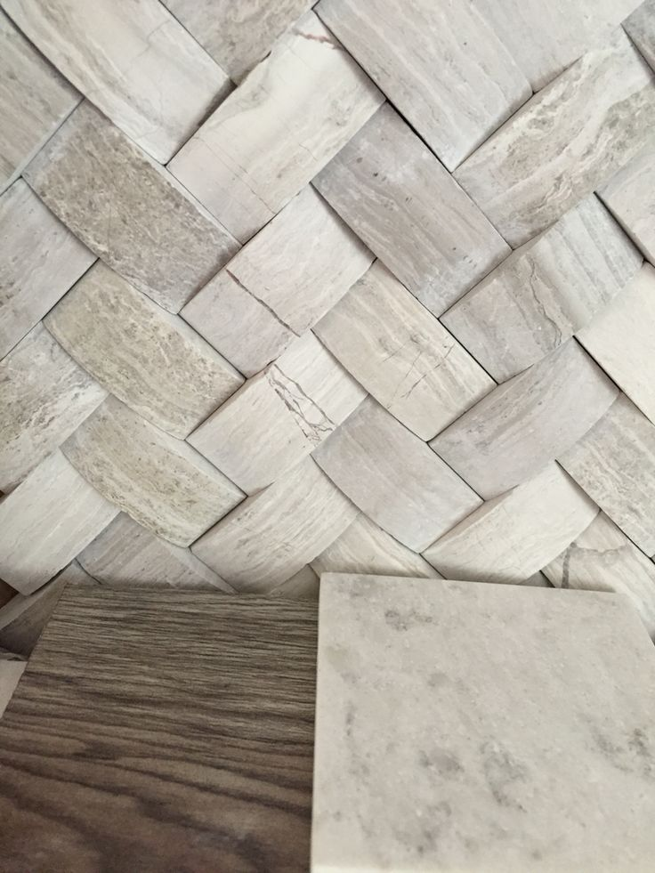Backsplash  counter  amp  floor   kitchen remodel   Pinterest   Floors