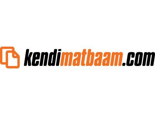 kendimatbaam.com, matbaacılık hizmeti sunan online bir baskı uygulamasıdır. Tamamen internet tabanlı çalışan sistemi sayesinde, ihtiyaçlarınızı en uygun fiyatlarla hızlı ve kaliteli şekilde karşılar.