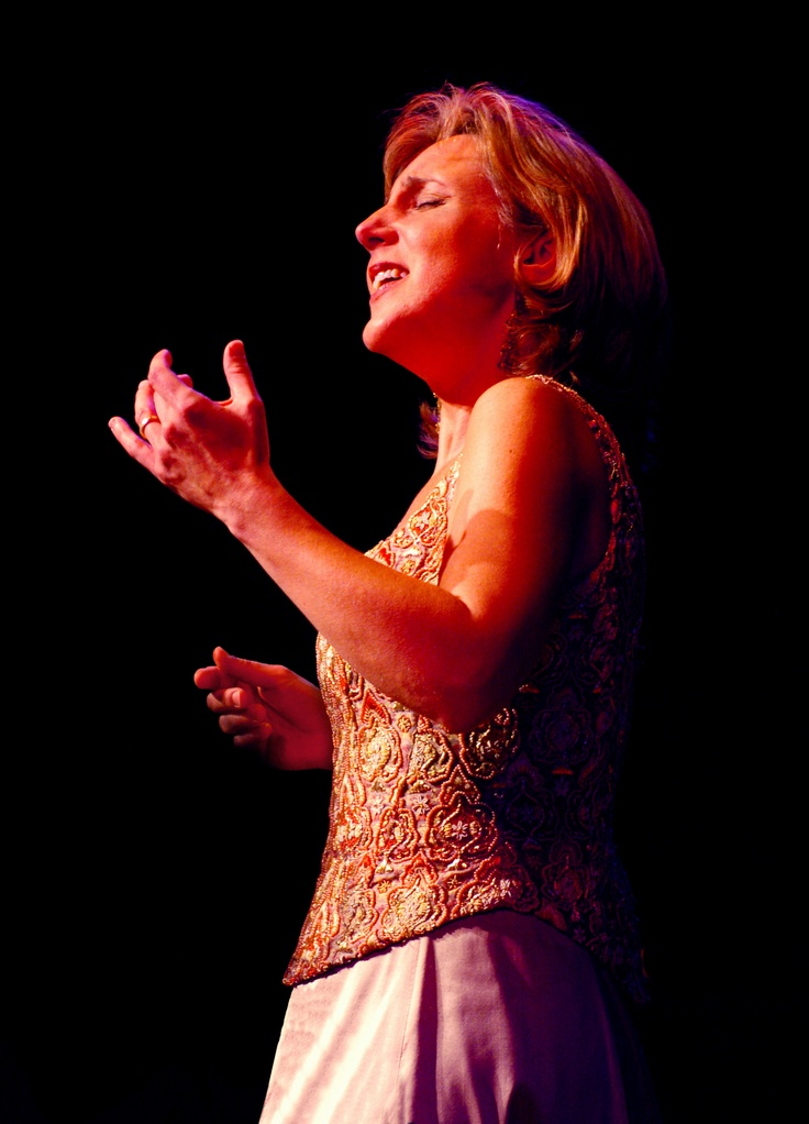 Find music by DAWN UPSHAW in our catalog: http://highlandpark.bibliocommons.com/search?q=%22Upshaw,+Dawn%22&search_category=author&t=author&formats=MUSIC_CD