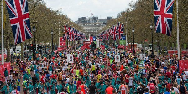 #LondonMarathon ballot entry is open until 5pm today - ready for the challenge? - then go ahead and sign up today for a chance to take part in the 2017 London Marathon!  (Ive done it - eeeek!) https://www.virginmoneylondonmarathon.com/en-gb/how-to-enter/ballot-entry/