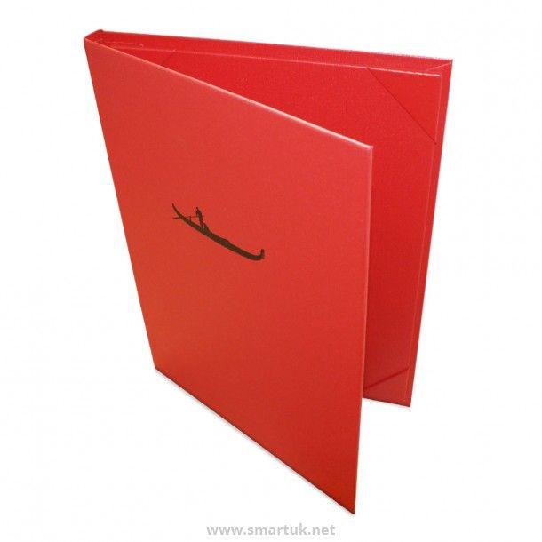 23 best Brand - Me London - Room Folder Inspiration images on - resume folders