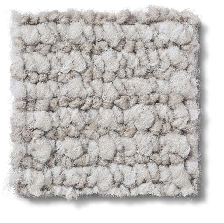 Cobble Ridge - Snug Wool