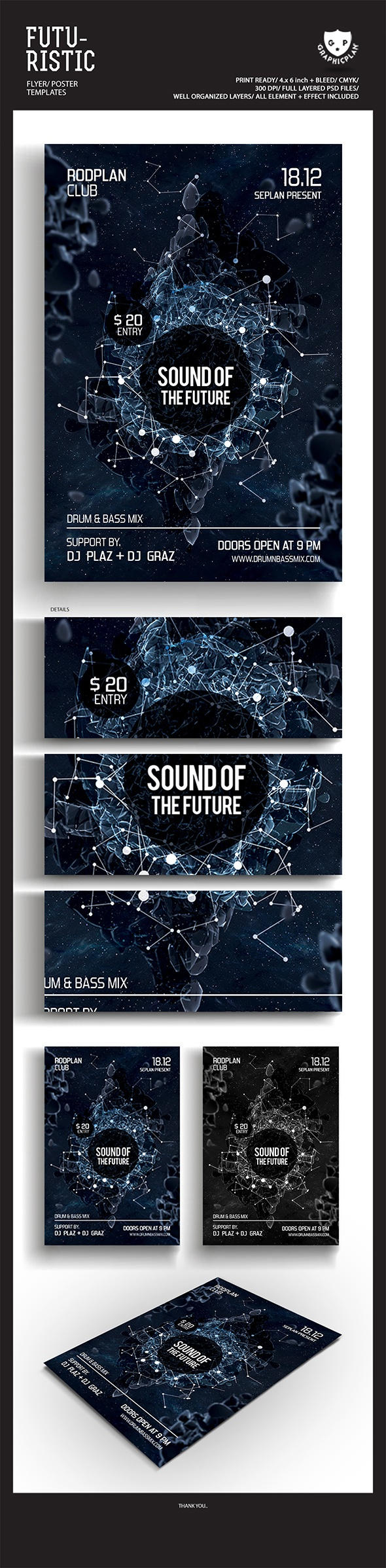http://graphicriver.net/item/futuristic-flyer-poster-templates/3841387?WT.ac=portfolio_1=portfolio_author=graphicplan