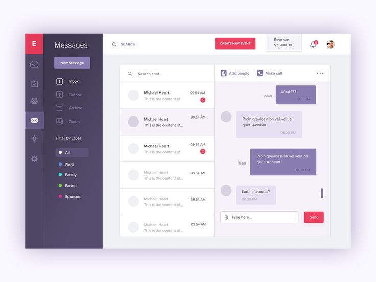 723 best Great Dashboard Ui images on Pinterest Dashboard design - dashboard design inspiration