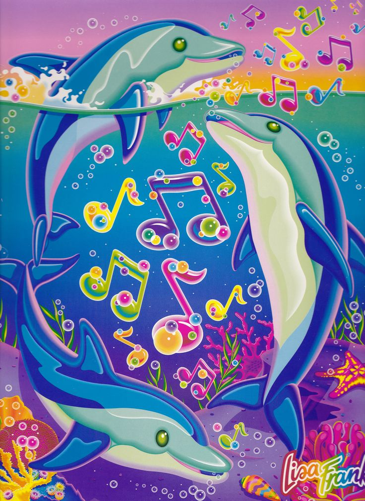 64 Best Images About Lisa Frank S Animated Pics On