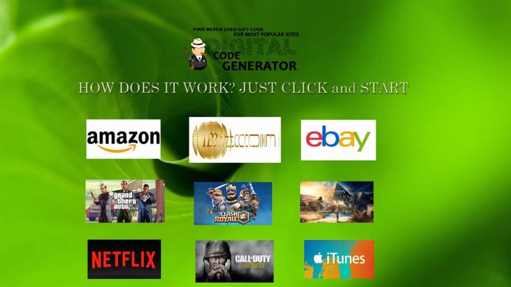 Generate Codes for your favorite sites - ✅WATCH VIDEO👉 http://alternativecancer.solutions/generate-codes-for-your-favorite-sites-2/     Generate: Generate codes for your favorite sites + – + – + – + – reel rejects star wars presents: gta cheat 4 noodles studiolorien sa ak kokeoke post thea nativity movie game time lucu indo movie vishal news in tamil tsm vs msf garlic naan with yeast rose gold...