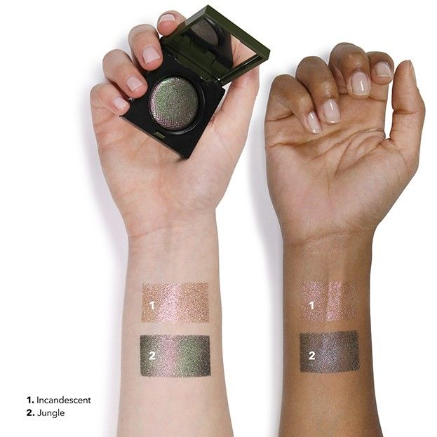 Luxe Eye Shadow by Bobbi Brown Cosmetics #6