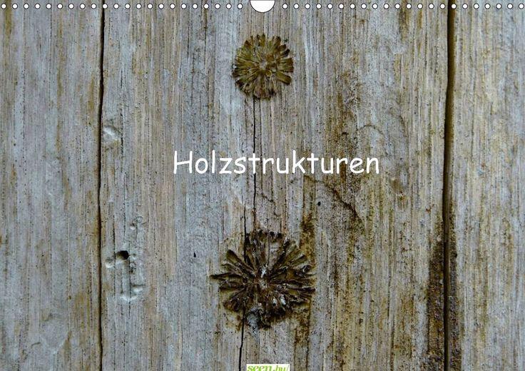 Makroaufnahmen von Holzstrukturen an einem Pferdezaun. Zu beziehen im Deutschen Buchhandel. Weitere Infos auf meiner Homepage www.gabihampe.de