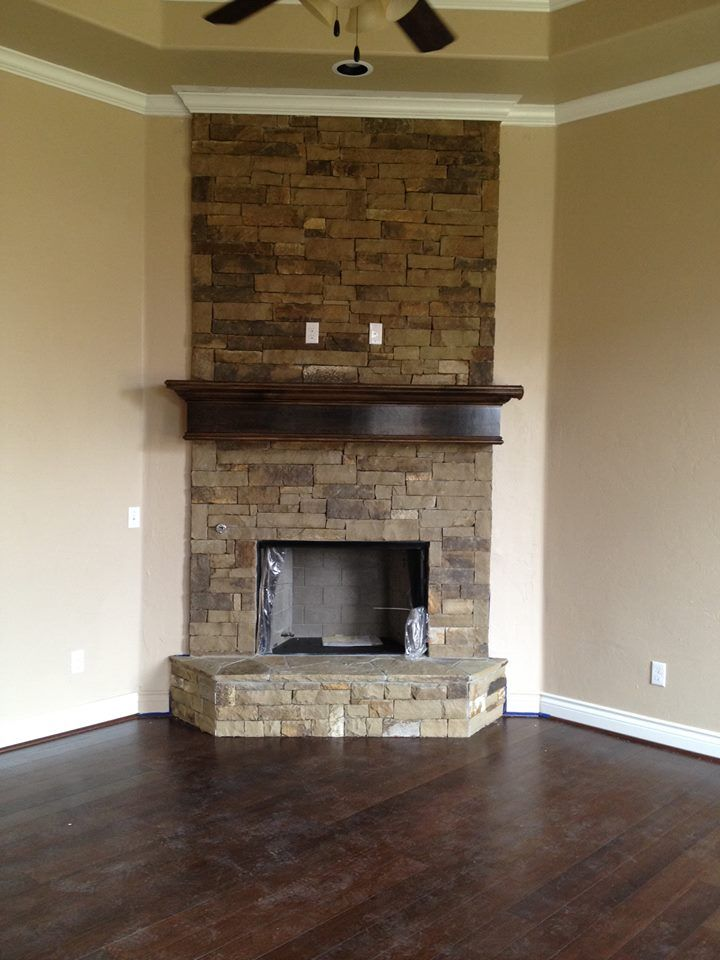 17 Best images about Dressing your Fireplace on Pinterest ...