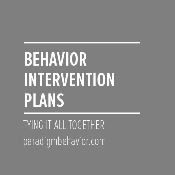 behavioral support plans apa A behavior support plan (bsp) is a plan that assists a member in building  positive behaviors to replace or reduce a challenging/dangerous behavior this  plan.