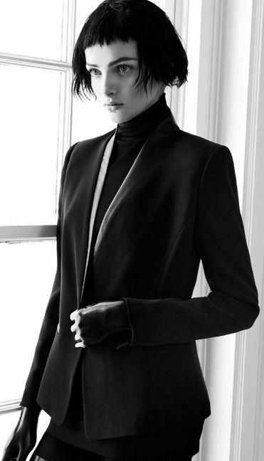 Carla zampatti tuxedo I will get...