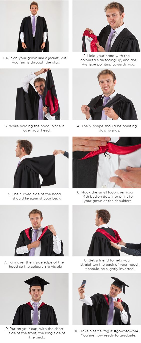 17 Best ideas about Phd Graduation on Pinterest | Graduation ideas ...