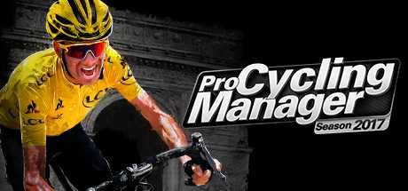 Pro Cycling Manager 2017 Free Download PC Game Full Version + Crack DOWNLOAD HERE: http://extraforgames.com/pro-cycling-manager-2017-pc-game-download-free-full-version-crack/ Pro Cycling Manager 2017 Download Free Game Full PC DOWNLOAD Pro Cycling Manager 2017 PC or Mobile Full Game NOW http://extraforgames.com/pro-cycling-manager-2017-pc-game-download-free-full-version-crack/ Pro Cycling Manager 2017 Download Free is available starting today on our website, we provide Pro Cycling Manager…
