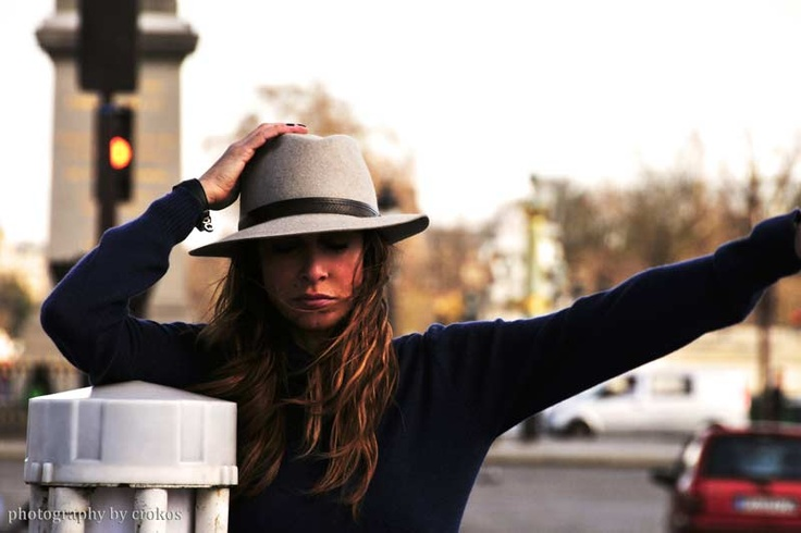 Παρίσι - Anna Vissi Live