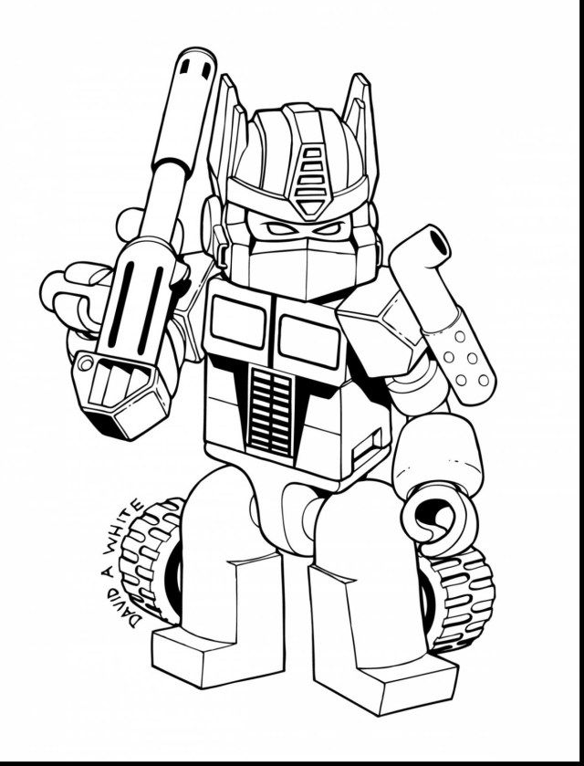 21 Exclusive Image Of Transformer Coloring Pages Entitlementtrap Com Lego Coloring Pages Transformers Coloring Pages Lego Coloring