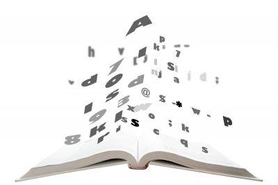Llegir i escriure contes al cicle inicial | Aplicació de Recursos al Currículum