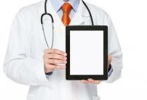Pharma, adherence, and digital health coaching   eyeforpharma