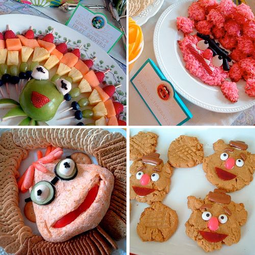 410 Best Muppet Love Images On Pinterest: 25+ Best Ideas About Muppets Names On Pinterest