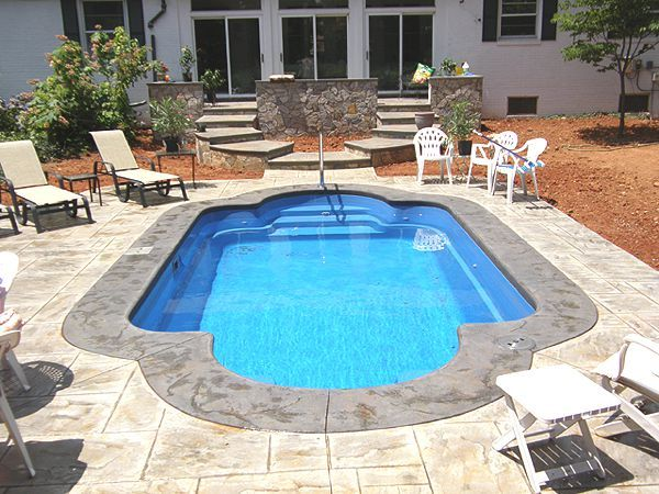 pools4ever roman pools pools4ever - Roman Swimming Pool Designs
