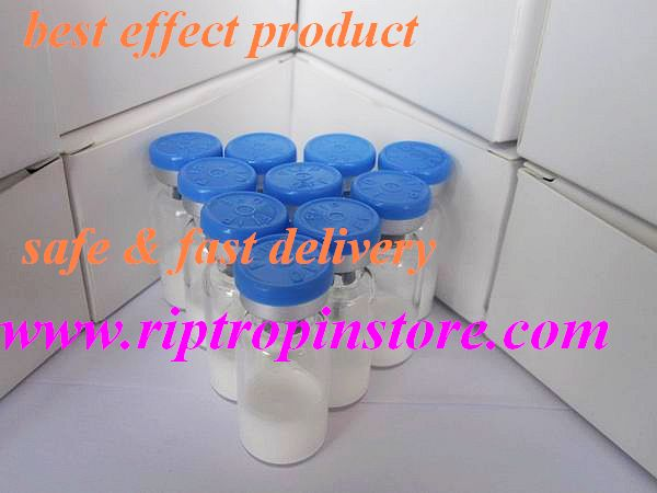 HGH176-191 ,2MG*10vials*1kits , 98%The products we offer are intended for laboratory research use only.