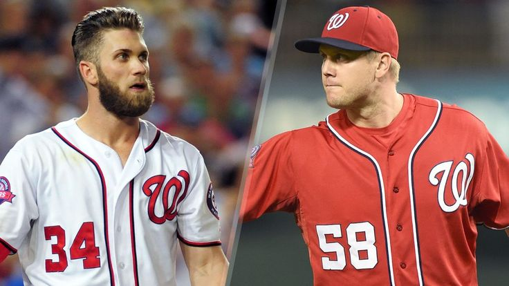 CJ Nitkowski: In Jonathan Papelbon-Bryce Harper fight, media has lost objectivity; players overwhelmingly support pitcher