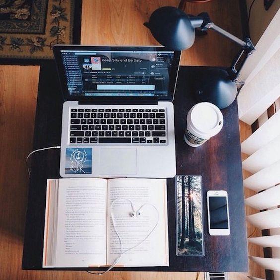 becas reino unido escritorio