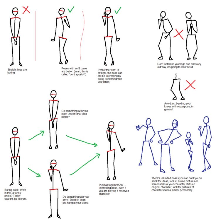 Commit animated fucked in a standing position animated