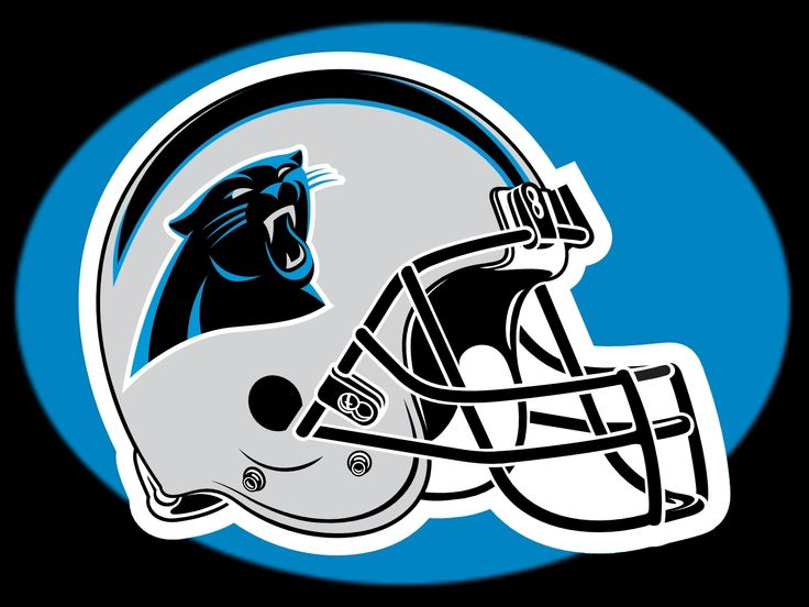 Buy, Sell or Bid for Carolina Panthers Tickets, Every Ticket Has a Value Rating Based on Price View & Location