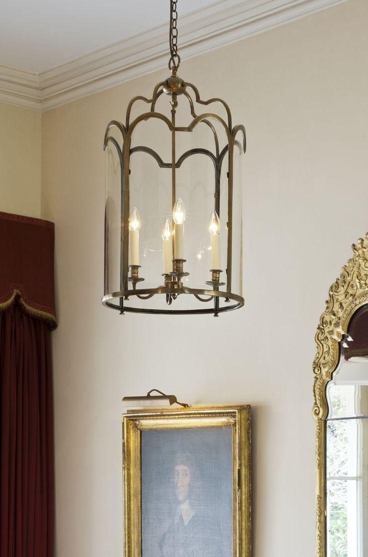 11 best lifestyle inspiration ceiling lights images on vaughan s beningbrough hall lanternfurniture table fabric lighting lamp lampshade design interior design home decor luxury british classic