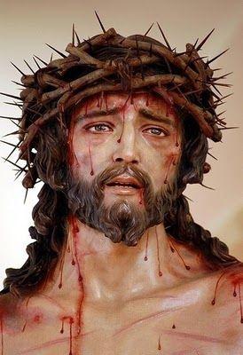 Comunidade Católica Milagre da Vida: JESUS - ORAÇÕES