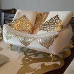 Nezaket Tan Delibekirogulları @marifethane2014 Instagram Photo - InstaWebgram