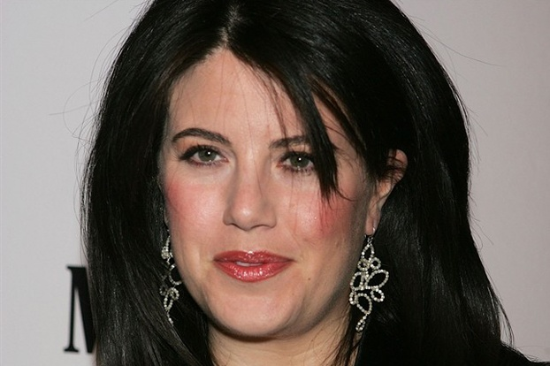 I don't know about you but I did a quick OMG when I heard the news that Monica Lewinsky- the infamous White House intern who turned President Clinton's tenure into an ongoing parody of a White House where oral sex ruled the roost- was planing a TELL ALL book about her sexcapades with the former president.Looking back on that period of t
