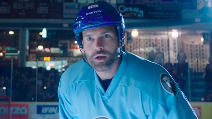 'Goon: Last of the Enforcers': Film Review #FansnStars