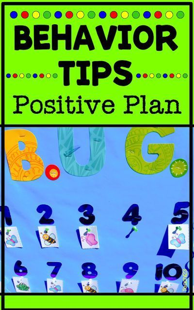 Classroom Discipline Ideas ~ Best teacher ideas images on pinterest