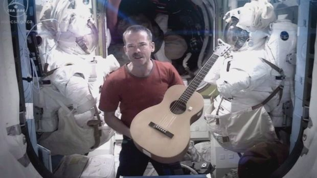 """June 30, 2014 