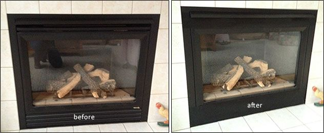 Best 25 Fireplace Vent Ideas On Pinterest Direct Vent