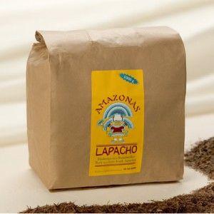Lapacho bietet pflanzliche Antioxidantien für Ihre Abwehrkräfte