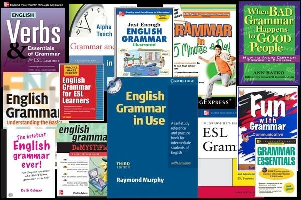 free download english essay book Free essays, research papers, term papers, and other writings on literature, science, history, politics, and more.