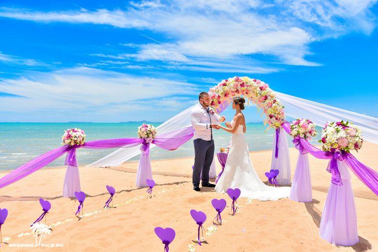 Фотосессия свадьба лавстори фотограф в Таиланде. Паттайя Ко Чанг Самуи Пхукет европейская церемония арка  #фотосессия #фотограф #паттайя #lovestory #beach #wedding #photography #фотосессиятаиланд #фотограф #фотографпаттайя #свадьбатайланд #arch #lovestory #weddingpics #weddingpicsru #фотографвтаиланде #свадьбавтайланде #свадьбапаттайя #лавстори #самуи #пхукет #кочанг #островкочанг #thailand #таиланд #beautiful #рай #баунти #honeymoon #медовыймесяц
