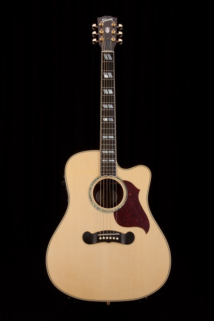 Best 25 Acoustic Guitar Tattoo Ideas On Pinterest