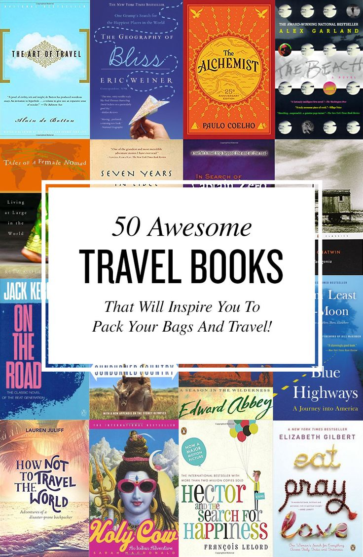 describe one of your favourite books Inspired by a feature on oprah winfrey's website, i am going to tell you about five  of my favourite books, books that had an impact on my life.