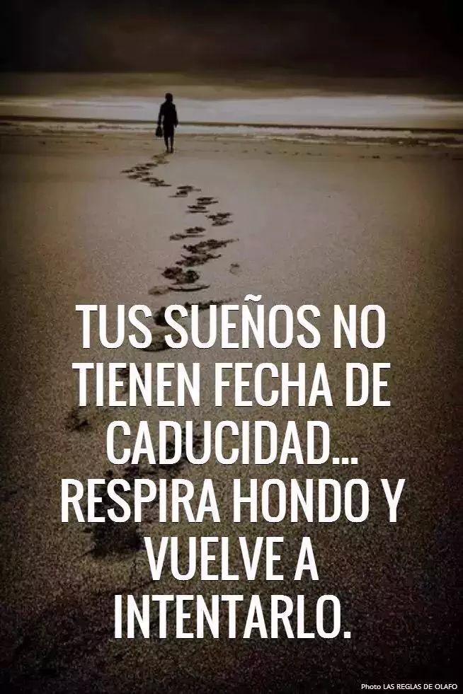 El verdadero sentido de la vida... #BuenosDias #FelizViernes